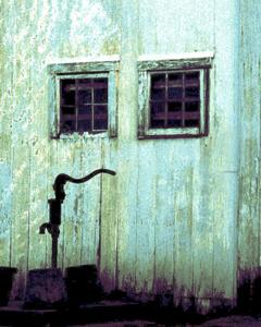 Abstract Barn and Pump.jpg
