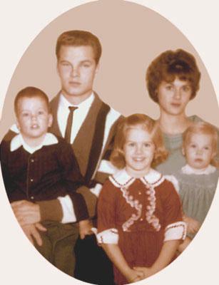 Old Family Photo.jpg