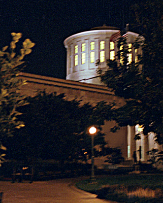 statehouseatnight2.jpg