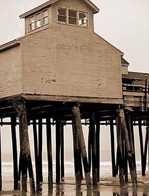 Stilted House.jpg